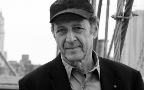 Photo Steve Reich.png